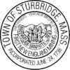 SturbridgeMA-seal