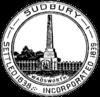 SudburyMA-seal