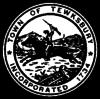 TewksburySeal
