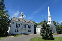 Town_Hall_and_First_Congregational_Church,_Royalston_MA