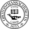 Town_Seal_of_Groton_Massachusetts