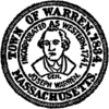 WarrenMA-seal