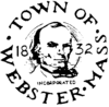 WebsterMA-seal