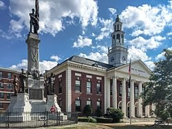 Webster,_Massachusetts_town_hall
