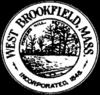 WestBrookfieldMA-seal