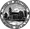 WestfordMA-seal