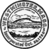 WestminsterMA-seal