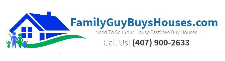 family-guy-buys-houses
