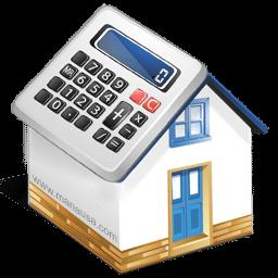 net-to-seller-familyguybuyshouses