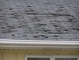 old_roof_shingles