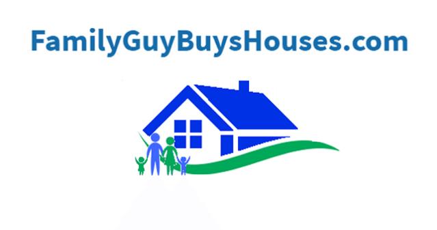 family-guy-buys-houses-logo