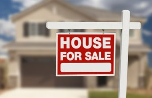 sell your house today in Antioch
