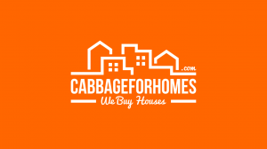 cabbafeforhomes.com - business-card-front