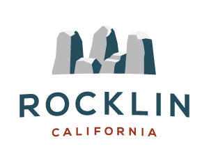 sell your house today in Rocklin