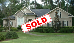 "Find yourself saying ""I need to sell my house fast"" Give us a call and would love to come discuss how you can get out of your situation (856) 552-0437"
