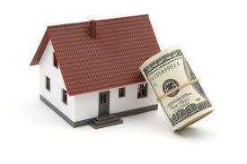 East Tennessee Cash Home Buyers