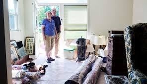 TN Home Buyers