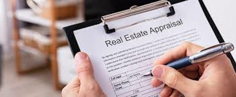 An appraisal can make selling your home in Knoxville much easier