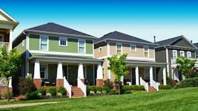 What you should know about selling your home in Knoxville.
