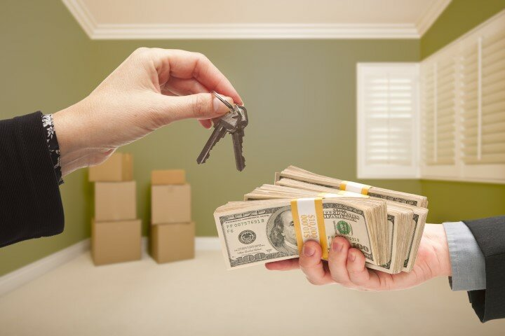 Getting more cash at closing with no out of pocket costs
