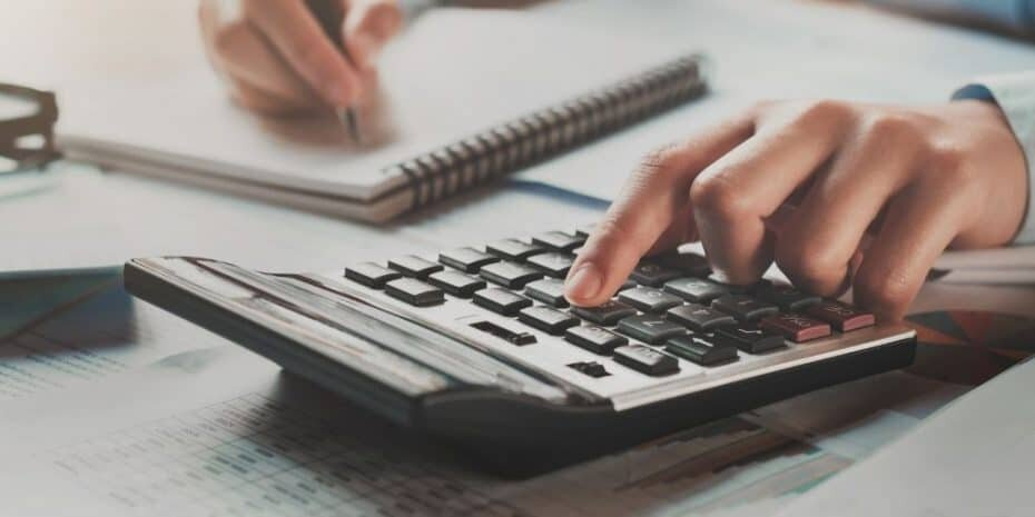 Calculating your bottom line can make the difference between anticipated profits and wondering where your money went..