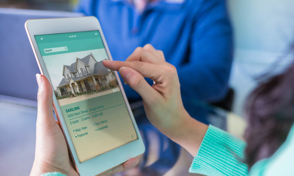 selling your house online is not as easy as you think
