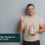 How to sell my house in 2021 for cash