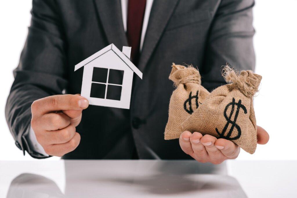 Tampa Cash Buyers