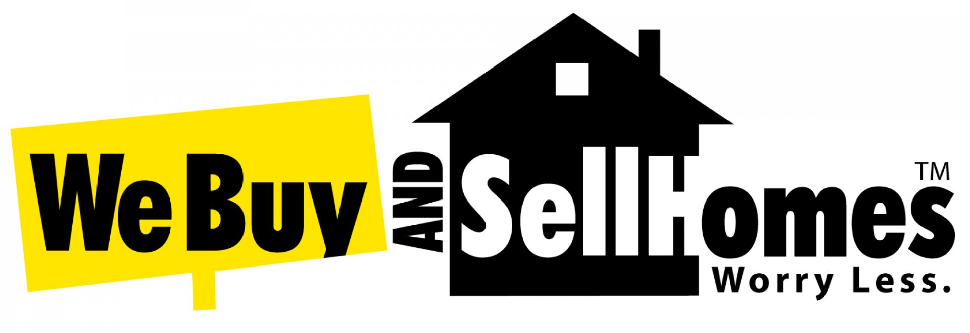We buy and sell houses 28 images sell your house fast for Buy house app