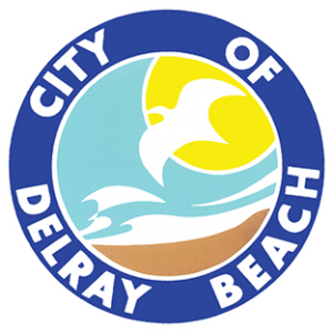 city-of-delray-beach-logo