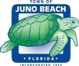 juno-beach-fl-logo
