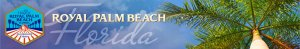sell-my-royal-palm-beach-house-we-buy-houses-cash