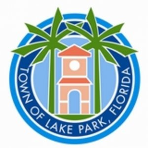 town-of-lake-park-logo