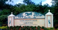 i-want-to-sell-my-home-for-fast-cash-in-loxahatchee-groves-florida