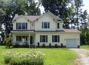 Swell We Buy Houses Hillsborough Nc Sell Your House Fast Nc Download Free Architecture Designs Lectubocepmadebymaigaardcom