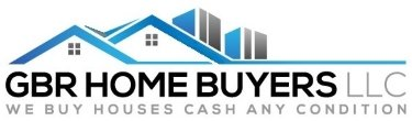 We Buy Houses Cash in Any Condition logo