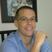 Joshua Kelley