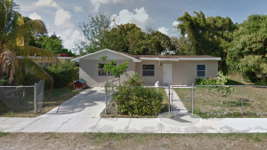 can't sell your house in Biscayne Park FL - We can help