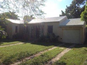126 NW 101 Street, Miami Shores, FL 33150