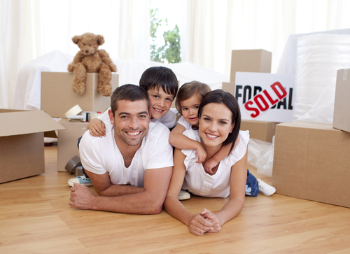 Sell Your House Fast in 2015