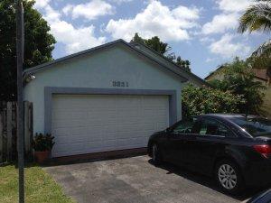 13321 SW 115 Place, Miami, FL 33176