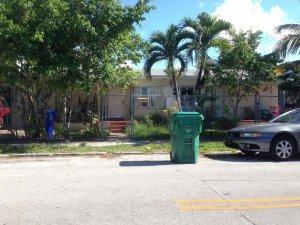 2201 SW 21 Street, Miami, FL 33135