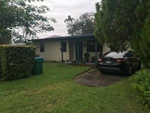 5462 SW 91 Avenue, Miami, FL 33165