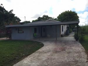23850 SW 129 Avenue, Homestead, FL 33032
