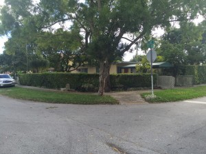 9750 SW 55 Street, Miami, FL 33165