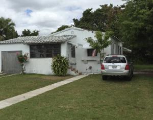 6257 SW 16 Street, Miami, FL 33155