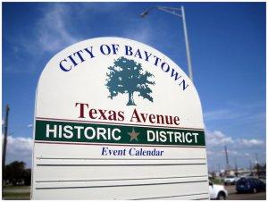 we buy houses in baytown