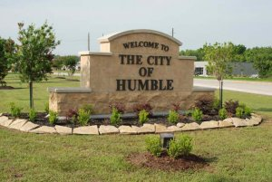 sell my house fast in humble tx