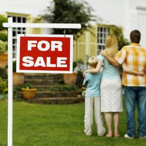 sell your Houston house
