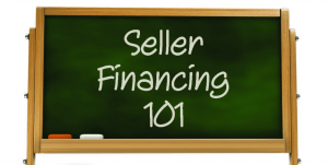 pros and cons of owner financing in houston